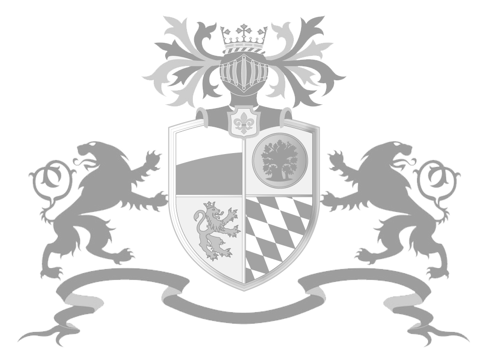 160428 ENC Logo mit Heraldik SW